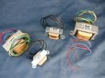 Mercury Magnetics ToneClonetransformers