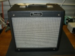 Fender Pro Junior amplifier