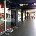 Bondi Intermusic Oxford Street