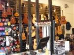 inside Guitar Acoustics 001
