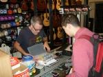 guitar acoustics 007
