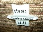 Sears Silvertone 001