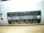 Sears Silvertone 005