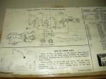Sears Silvertone 006