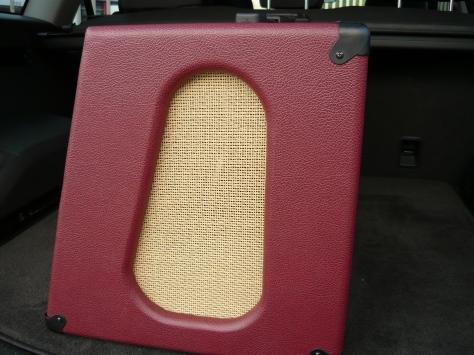 diy 1 12 guitar speaker cabinet plans plans diy how to make overrated05wks. Black Bedroom Furniture Sets. Home Design Ideas