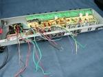DRRI project P1020320
