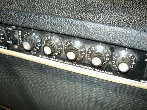 Super Twin P1020236