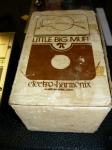 Little Big MuffP1020476