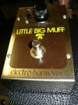 Little Big Muff P1020477
