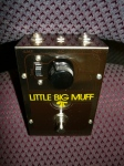 Little Big Muff P1020481