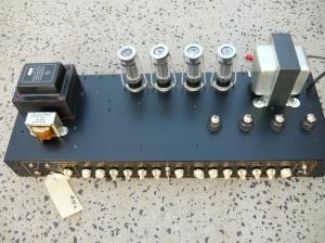 VOX China P1020384