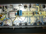 65-amps-p1020680