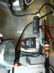 65-amps-p1020684