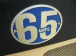 65-amps-p1020689