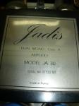 JADIS P1030687